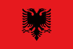 MPIREBOYZ ALBANIA INTERNATIONAL