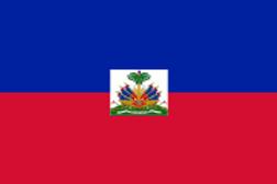 MPIREBOYZ HAITI INTERNATIONAL