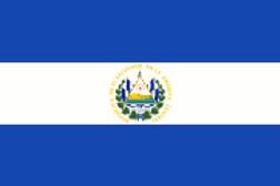 MPIREBOYZ EL SALVADOR INTERNATIONAL