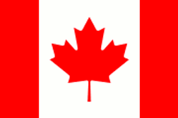 MPIREBOYZ CANADA INTERNATIONAL