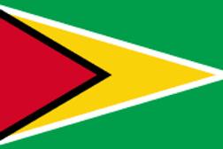 MPIREBOYZ GUYANA INTERNATIONAL