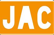 JAC_logo2.png
