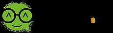 CLBchat_logo.png