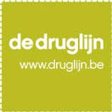 logo druglijn.jfif