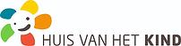 huis van het kind logo.png