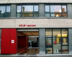 gevel Vrij CLB Leuven.webp