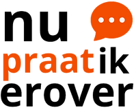 nupraatikerover-logo-small.png