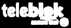 teleblok-logo.png