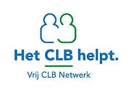 het clb helpt logo.png