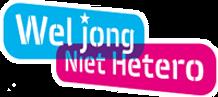 logo weljongniethetero.png