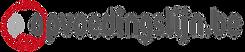 logo_opvoedingslijn (1).png