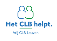 logo_vclb.png