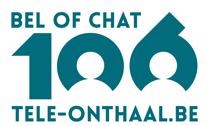 logo teleonthaal.png