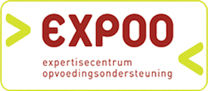 EXPOO logo.jpg