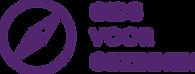 gvg_logo.png