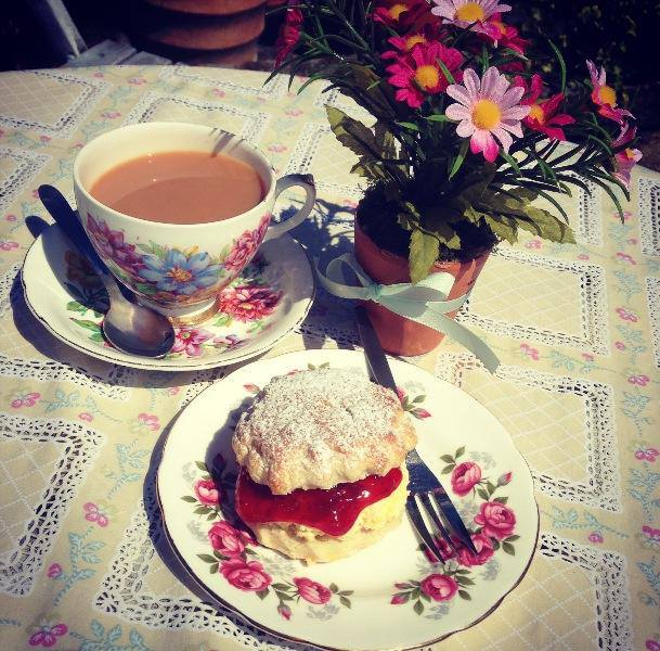 cream tea essex.jpg