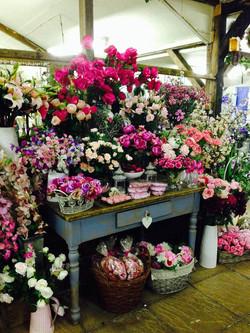 pink silk flowers.jpg