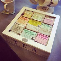 flavoured tea .jpg