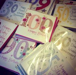 specalist cards