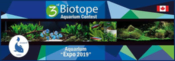 Biotope.jpg