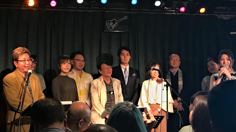 噛んだら終了2018in大阪_181028_0029-1