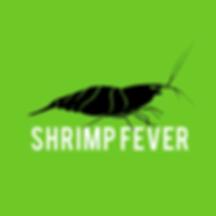 shrimpfever.png
