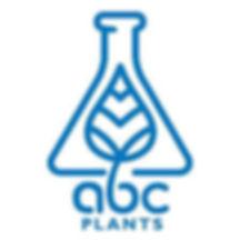abc plants.jpg