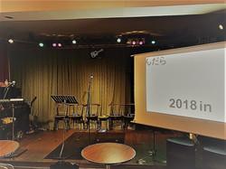 噛んだら終了2018in大阪_181028_0042-1