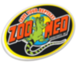 Zoomed-Logo-large.jpg