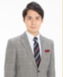 ①藤川.png
