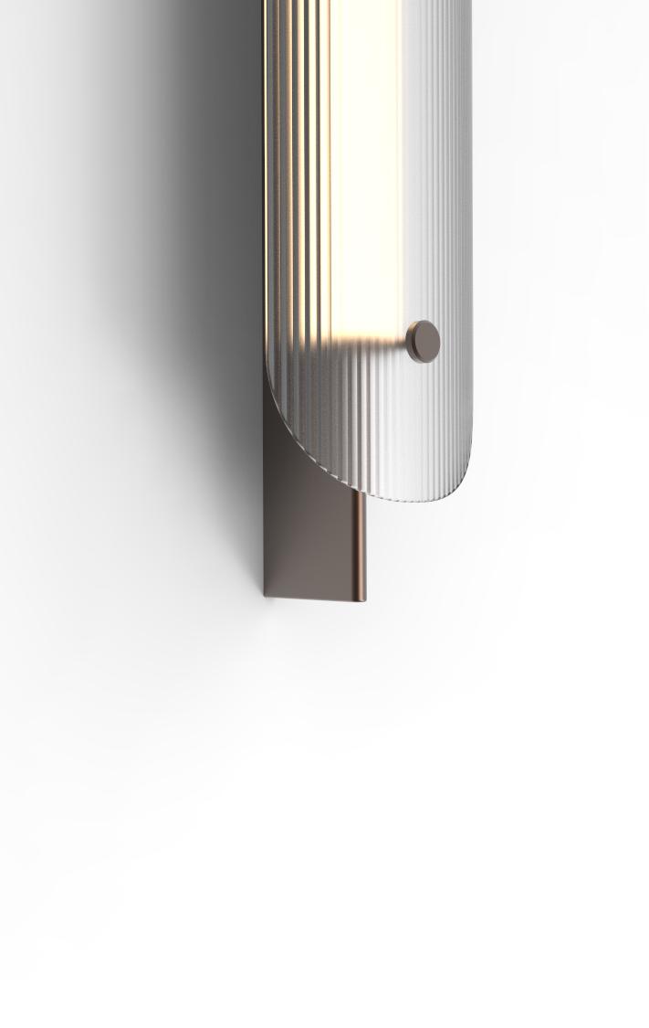 Gradient-Linear-2