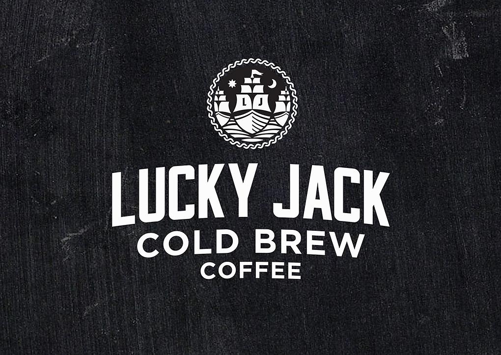 Luck Jack Logo on blackboard.png