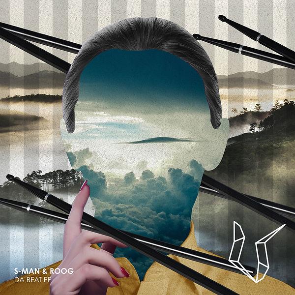 S-Man & ROOG_Da Beat EP.jpg