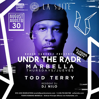 Marbella_ToddTerry_Aug30.jpg