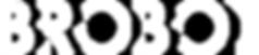 Brobot logo_2014_Usage B_WHITE.png