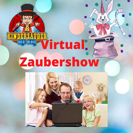 Virtual Zaubershow.jpg