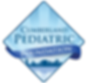CPF logo 2.png