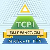 TCPI.jpg