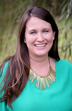 Melissa Fuller, MD, Nurture Pediatrics
