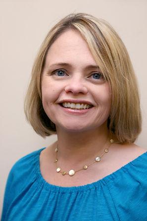 Catherine Bottoms MD, Nurture Pediatrics