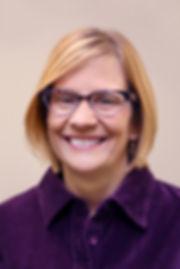 Dana Haselton MD, PhD, Nurture Pediatrics