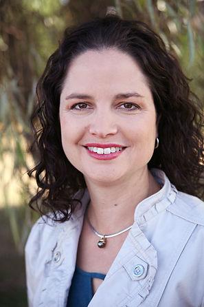 Susan Langone MD, Nurture Pediatrics