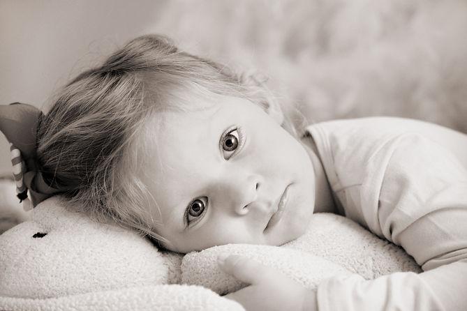 Symptom Checker Nurture Pediatrics