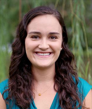 Megan Breyer Pediatric Nurse Practictioner