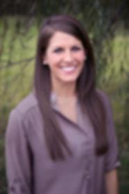 Tara Duke, Family Nurse Practitioner