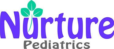 Nurture_logo_final.jpg