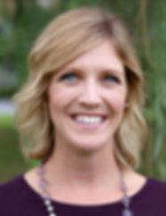Cassie Lefevre MD, Nurture Pediatrics