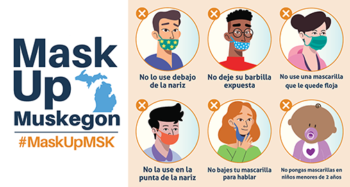 Mask Mistakes Spanish.png