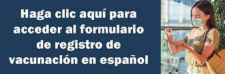 Public Health Button SPANISH.png