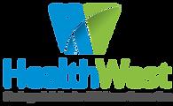 HealthWest-Logo_Vert_RGB TRANS-01.png